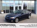 2011 BMW 3 Series - in Calgary, Alberta