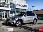 2012 BMW X5 xDrive35i in Surrey, British Columbia