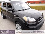 2010 Kia Soul 2U - 2.0L - 5 Speed Manual in Woodbridge, Ontario