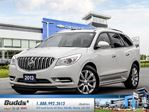 2013 Buick Enclave AWD in Oakville, Ontario
