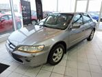 2000 Honda Accord  Special Edition in Longueuil, Quebec