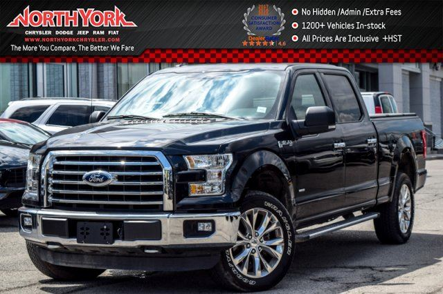 2015 ford f 150 xtr 4x4 tow hitch bedliner tonneau cover. Black Bedroom Furniture Sets. Home Design Ideas