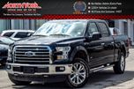 2015 Ford F-150 XLT in Thornhill, Ontario