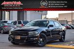 2015 Dodge Charger SE Police Convenience Pkg Rear Pkng Sensor Backup Cam Keyless_Go in Thornhill, Ontario