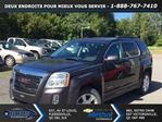 2013 GMC Terrain SLE-2 in Plessisville, Quebec
