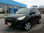 2013 Hyundai Tucson GL All-In Pricing $116 b/w +HST in Newmarket, Ontario