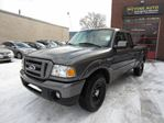 2011 Ford Ranger Sport Pickup Truck / GREAT SHAPE in Ottawa, Ontario