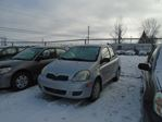 2005 Toyota ECHO LE-ONLY 69,980 KM-DEALER SERVICED-RARE FIND! in Ottawa, Ontario