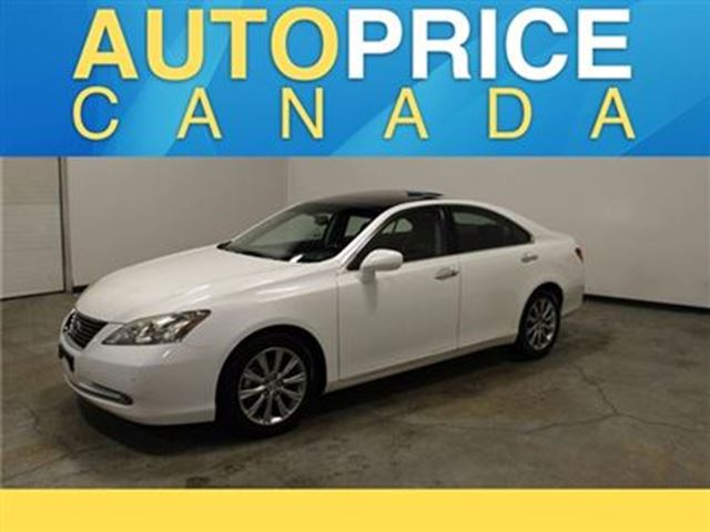 Used Cars For Sale Cy