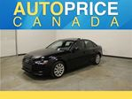 2013 Audi A4 2.0T AWD MOONROOF LEATHER in Mississauga, Ontario