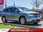 2010 Dodge Journey SXT   Remote Start   7 Pass in Bolton, Ontario