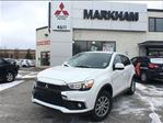 2016 Mitsubishi RVR SE - Interest rates from 0.99% in Markham, Ontario