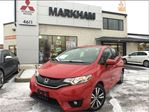 2016 Honda Fit EX--NO PAYMENT UP TO 90 DAYS!! in Markham, Ontario