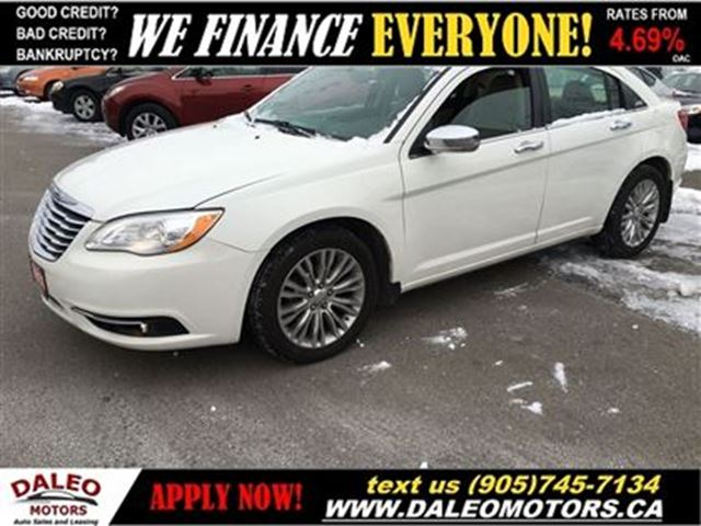 Buy Here Pay Here Atlanta Ga >> Used Cars Guaranteed Auto Financing Buy Here Pay Here | Upcomingcarshq.com