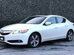 2013 Acura ILX Base w/Technology Package in North Vancouver, British Columbia