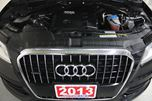 2013 Audi Q5 LEATHER, AWD in North York, Ontario image 22
