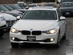 2013 BMW 3 Series 328 i I XDRIVE PREMIUM **NO ACCIDENT/ROOF/LEATHER/AWD in Toronto, Ontario