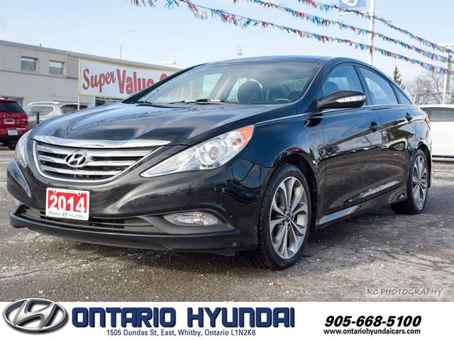2014 hyundai sonata se accident free one owner whitby ontario used car for sale 2658304. Black Bedroom Furniture Sets. Home Design Ideas