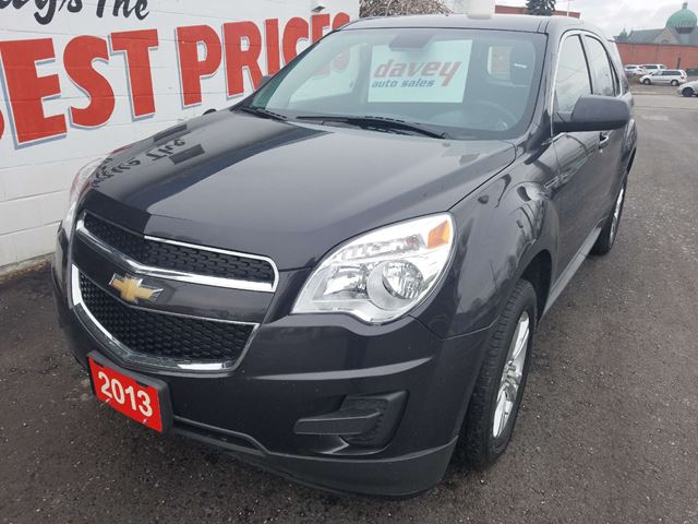 2013 chevrolet equinox ls bluetooth mp3 input power. Black Bedroom Furniture Sets. Home Design Ideas