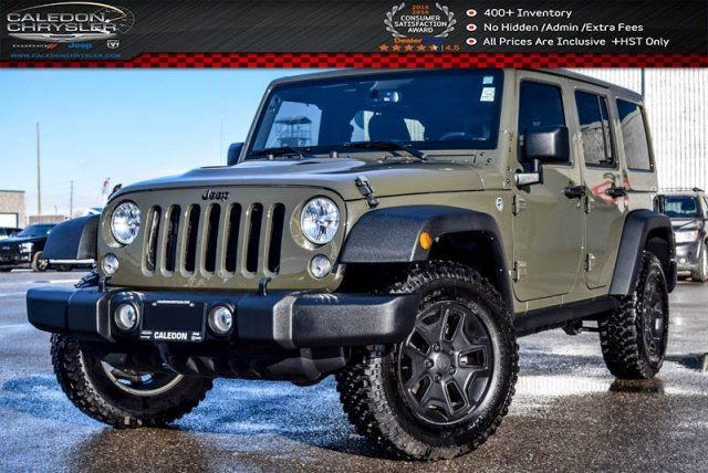 2015 jeep wrangler unlimited rubicon 4x4 navi bluetooth. Black Bedroom Furniture Sets. Home Design Ideas