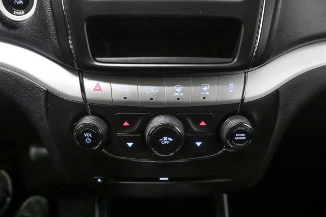 2015 dodge journey sxt 7 passenger rear a c and heat bluetooth alloys guelph ontario new. Black Bedroom Furniture Sets. Home Design Ideas