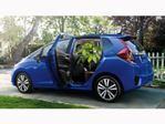2016 Honda Fit EXL W/ NAVIGATION ( ONLINE SPECIAL ) in Mississauga, Ontario