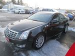 2013 Cadillac CTS Premium in Green Valley, Ontario