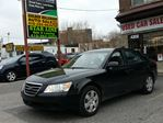2009 Hyundai Sonata GL in Scarborough, Ontario