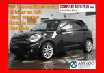 2011 MINI Cooper Countryman *Toit panoramique, Cuir in Saint-Jerome, Quebec