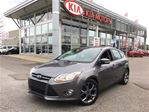 2013 Ford Focus SE in Mississauga, Ontario
