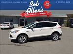 2013 Ford Escape SE in New Glasgow, Nova Scotia