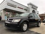 2014 Dodge Journey - in Niagara Falls, Ontario