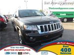 2012 Jeep Grand Cherokee Overland   AWD   NAV   ROOF   LEATHER   CAM in London, Ontario