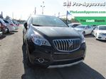 2014 Buick Encore Convenience   CAM   AWD   ONE OWNER in London, Ontario