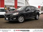 2013 Mazda CX-5 GS AWD at in Vancouver, British Columbia