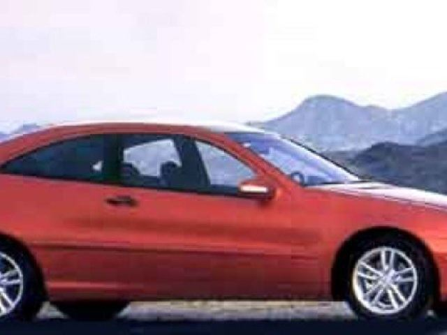 2002 mercedes benz c class base calgary alberta used for 2002 mercedes benz c class