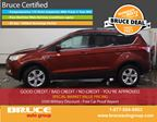 2015 Ford Escape SE 2.0L 4 CYL AUTOMATIC 4WD in Middleton, Nova Scotia