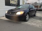 2009 Chevrolet Cobalt SEDAN LT 5 SPEED 2.2 L in Halifax, Nova Scotia