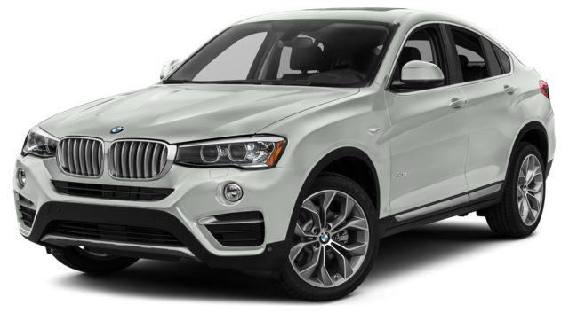 2017 bmw x4 xdrive28i hamilton ontario used car for sale 2659512. Black Bedroom Furniture Sets. Home Design Ideas