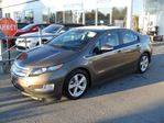 2015 Chevrolet Volt           in Blainville, Quebec