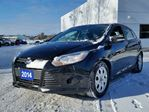 2014 Ford Focus SE in Lindsay, Ontario