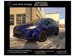 2013 Ford Focus SE - SONY AUDIO PKG, TOUCH-SCREEN, BLACK & SPORT PACKAGE, LOADED!! in Orleans, Ontario