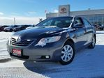 2009 Toyota Camry XLE in Lindsay, Ontario