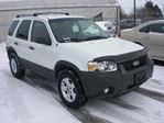 2007 Ford Escape XLT in London, Ontario