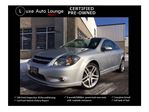 2009 Chevrolet Cobalt SS - RARE!! low mileage! Turbo-charged!! 18 inch wheels, power group, CD, Pioneer audio system, loaded!! in Orleans, Ontario