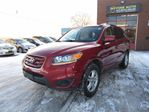 2010 Hyundai Santa Fe GL / IN GREAT SHAPE in Ottawa, Ontario