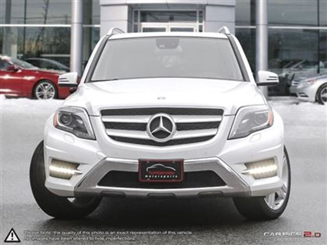 2013 mercedes benz glk class glk 350 4matic mississauga ontario used car for sale 2660382. Black Bedroom Furniture Sets. Home Design Ideas