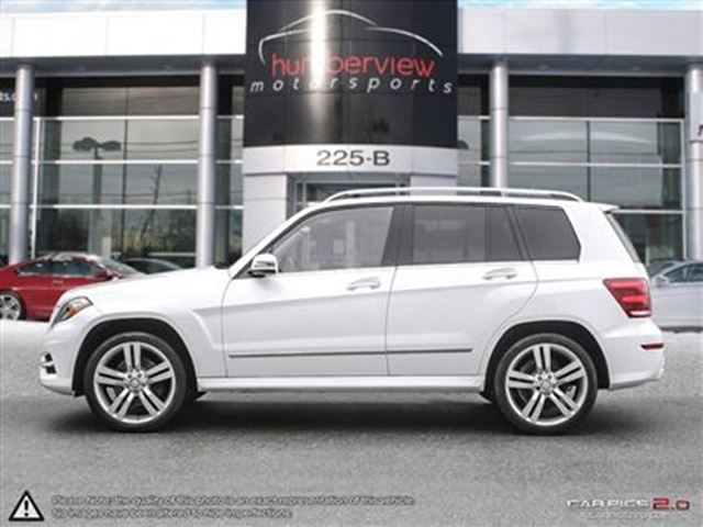 2013 mercedes benz glk class glk 350 4matic mississauga ontario used car f. Cars Review. Best American Auto & Cars Review