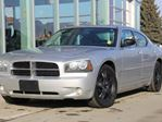 2006 Dodge Charger Base in Kamloops, British Columbia