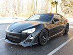 2013 Scion FR-S 2dr Coupe in Surrey, British Columbia